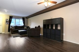 "Photo 6: 146 6747 203 Street in Langley: Willoughby Heights Townhouse for sale in ""Sagebrook"" : MLS®# R2112675"