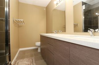 "Photo 16: 146 6747 203 Street in Langley: Willoughby Heights Townhouse for sale in ""Sagebrook"" : MLS®# R2112675"