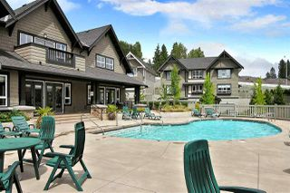 "Photo 20: 146 6747 203 Street in Langley: Willoughby Heights Townhouse for sale in ""Sagebrook"" : MLS®# R2112675"