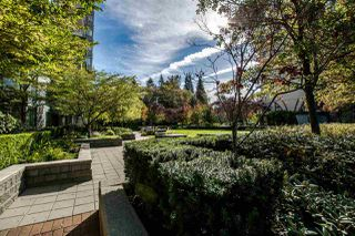 "Photo 2: 1706 235 GUILDFORD Way in Port Moody: North Shore Pt Moody Condo for sale in ""THE SINCLAIR"" : MLS®# R2115644"