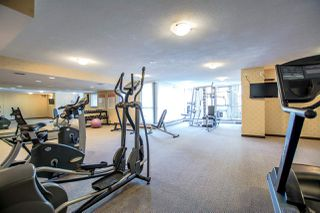 "Photo 3: 1706 235 GUILDFORD Way in Port Moody: North Shore Pt Moody Condo for sale in ""THE SINCLAIR"" : MLS®# R2115644"