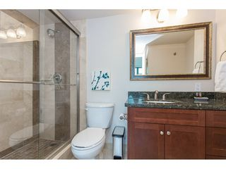 """Photo 13: 3301 1331 W GEORGIA Street in Vancouver: Coal Harbour Condo for sale in """"THE POINTE"""" (Vancouver West)  : MLS®# R2132219"""