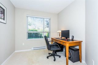 "Photo 7: 202 3178 DAYANEE SPRINGS Boulevard in Coquitlam: Westwood Plateau Condo for sale in ""TAMARAK"" : MLS®# R2133175"