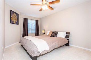 "Photo 5: 202 3178 DAYANEE SPRINGS Boulevard in Coquitlam: Westwood Plateau Condo for sale in ""TAMARAK"" : MLS®# R2133175"