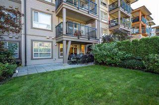 "Photo 9: 202 3178 DAYANEE SPRINGS Boulevard in Coquitlam: Westwood Plateau Condo for sale in ""TAMARAK"" : MLS®# R2133175"