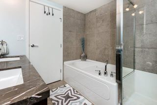Photo 9: 706 918 Cooperage Way in The Mariner: Home for sale : MLS®# R2011545