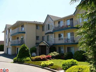 "Photo 17: 204 2567 VICTORIA Street in Abbotsford: Abbotsford West Condo for sale in ""Victoria Court"" : MLS®# R2140992"