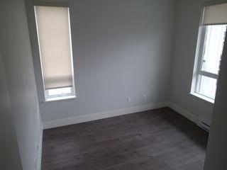"""Photo 9: 305 630 COMO LAKE Avenue in Coquitlam: Coquitlam West Condo for sale in """"COMO LIVING"""" : MLS®# R2142810"""