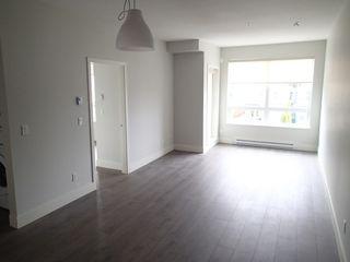 """Photo 6: 305 630 COMO LAKE Avenue in Coquitlam: Coquitlam West Condo for sale in """"COMO LIVING"""" : MLS®# R2142810"""