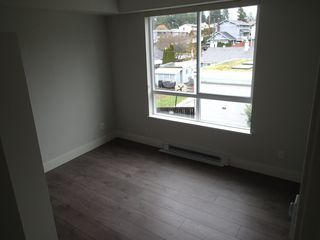 """Photo 7: 305 630 COMO LAKE Avenue in Coquitlam: Coquitlam West Condo for sale in """"COMO LIVING"""" : MLS®# R2142810"""