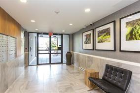 """Photo 4: 305 630 COMO LAKE Avenue in Coquitlam: Coquitlam West Condo for sale in """"COMO LIVING"""" : MLS®# R2142810"""