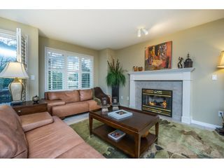 "Photo 4: 239 13888 70 Avenue in Surrey: East Newton Townhouse for sale in ""CHELSEA GARDENS"" : MLS®# R2147499"