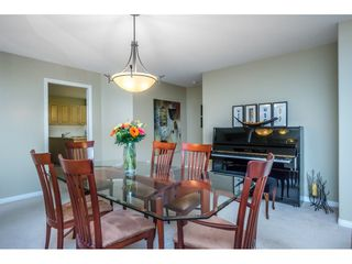 "Photo 11: 239 13888 70 Avenue in Surrey: East Newton Townhouse for sale in ""CHELSEA GARDENS"" : MLS®# R2147499"