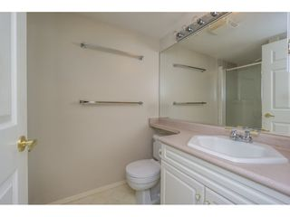 "Photo 18: 239 13888 70 Avenue in Surrey: East Newton Townhouse for sale in ""CHELSEA GARDENS"" : MLS®# R2147499"