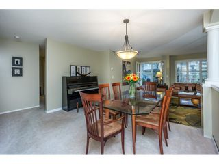 "Photo 10: 239 13888 70 Avenue in Surrey: East Newton Townhouse for sale in ""CHELSEA GARDENS"" : MLS®# R2147499"