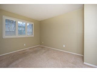 "Photo 17: 239 13888 70 Avenue in Surrey: East Newton Townhouse for sale in ""CHELSEA GARDENS"" : MLS®# R2147499"