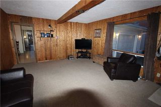 Photo 12: 2214 Concession 10 Road in Ramara: Rural Ramara House (2-Storey) for sale : MLS®# X3738337