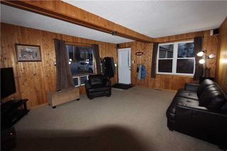 Photo 11: 2214 Concession 10 Road in Ramara: Rural Ramara House (2-Storey) for sale : MLS®# X3738337