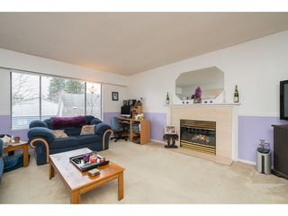 Photo 4: 12869 67B Avenue in Surrey: West Newton House for sale : MLS®# R2149720
