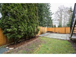 Photo 20: 12869 67B Avenue in Surrey: West Newton House for sale : MLS®# R2149720