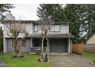 Photo 2: 12869 67B Avenue in Surrey: West Newton House for sale : MLS®# R2149720
