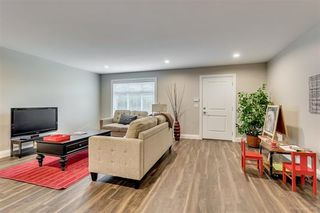 "Photo 15: 4 3411 ROXTON Avenue in Coquitlam: Burke Mountain Condo for sale in ""16 ON ROXTON"" : MLS®# R2154301"