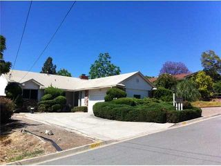 Photo 1: SPRING VALLEY House for rent : 3 bedrooms : 10054 DIVERSION Drive