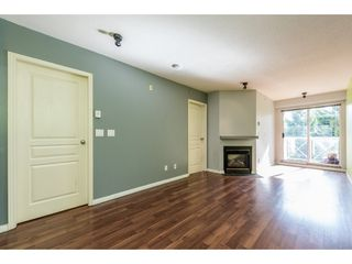 "Photo 7: 615 528 ROCHESTER Avenue in Coquitlam: Coquitlam West Condo for sale in ""THE AVE"" : MLS®# R2158974"