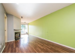 "Photo 8: 615 528 ROCHESTER Avenue in Coquitlam: Coquitlam West Condo for sale in ""THE AVE"" : MLS®# R2158974"
