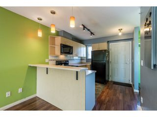 "Photo 6: 615 528 ROCHESTER Avenue in Coquitlam: Coquitlam West Condo for sale in ""THE AVE"" : MLS®# R2158974"