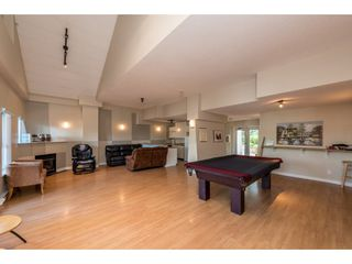 "Photo 15: 615 528 ROCHESTER Avenue in Coquitlam: Coquitlam West Condo for sale in ""THE AVE"" : MLS®# R2158974"