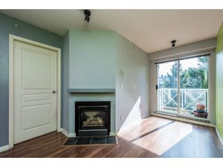 "Photo 10: 615 528 ROCHESTER Avenue in Coquitlam: Coquitlam West Condo for sale in ""THE AVE"" : MLS®# R2158974"