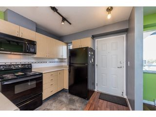 "Photo 4: 615 528 ROCHESTER Avenue in Coquitlam: Coquitlam West Condo for sale in ""THE AVE"" : MLS®# R2158974"