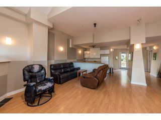 "Photo 16: 615 528 ROCHESTER Avenue in Coquitlam: Coquitlam West Condo for sale in ""THE AVE"" : MLS®# R2158974"