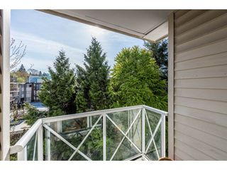 "Photo 19: 615 528 ROCHESTER Avenue in Coquitlam: Coquitlam West Condo for sale in ""THE AVE"" : MLS®# R2158974"