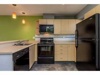 "Photo 3: 615 528 ROCHESTER Avenue in Coquitlam: Coquitlam West Condo for sale in ""THE AVE"" : MLS®# R2158974"