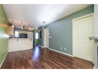 "Photo 9: 615 528 ROCHESTER Avenue in Coquitlam: Coquitlam West Condo for sale in ""THE AVE"" : MLS®# R2158974"
