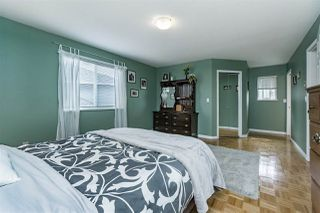 "Photo 12: 12372 SOUTHPARK Crescent in Surrey: Panorama Ridge House for sale in ""Boundary Park"" : MLS®# R2165558"
