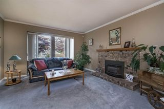 "Photo 5: 12372 SOUTHPARK Crescent in Surrey: Panorama Ridge House for sale in ""Boundary Park"" : MLS®# R2165558"