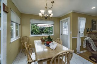 "Photo 11: 12372 SOUTHPARK Crescent in Surrey: Panorama Ridge House for sale in ""Boundary Park"" : MLS®# R2165558"