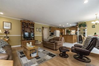 "Photo 9: 12372 SOUTHPARK Crescent in Surrey: Panorama Ridge House for sale in ""Boundary Park"" : MLS®# R2165558"