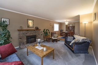 "Photo 6: 12372 SOUTHPARK Crescent in Surrey: Panorama Ridge House for sale in ""Boundary Park"" : MLS®# R2165558"