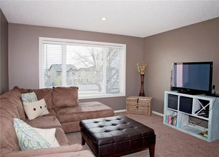 Photo 15: 214 CRYSTAL GREEN Place: Okotoks House for sale : MLS®# C4115773