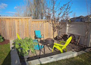 Photo 37: 214 CRYSTAL GREEN Place: Okotoks House for sale : MLS®# C4115773