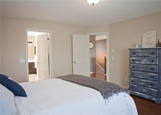 Photo 22: 214 CRYSTAL GREEN Place: Okotoks House for sale : MLS®# C4115773