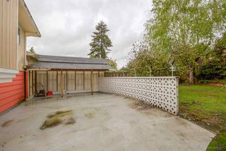 "Photo 19: 9905 CASEWELL Street in Burnaby: Sullivan Heights House for sale in ""SULLIVAN HEIGHTS"" (Burnaby North)  : MLS®# R2166759"