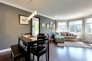 Photo 7: 311 2057 W 3RD AVENUE in Vancouver: Kitsilano Condo for sale (Vancouver West)  : MLS®# R2163688