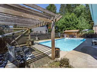 Photo 18: 3275 NEWBERRY Street in Port Coquitlam: Lincoln Park PQ House for sale : MLS®# R2169106