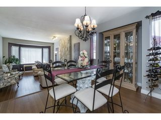Photo 5: 3275 NEWBERRY Street in Port Coquitlam: Lincoln Park PQ House for sale : MLS®# R2169106