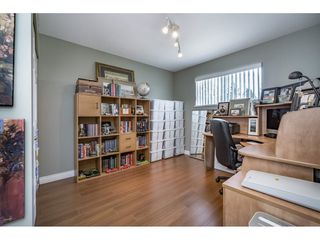 Photo 14: 3275 NEWBERRY Street in Port Coquitlam: Lincoln Park PQ House for sale : MLS®# R2169106